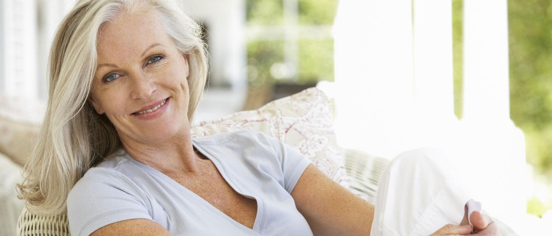Elixiere des Lebens – Vitalstoffinfusionen und individuelle Hormontherapie
