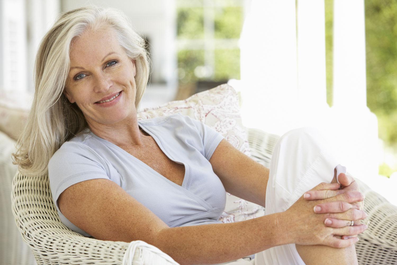 Vitaminbar <b>– Prävention und Therapie mit Vitalstoffinfusionen</b>