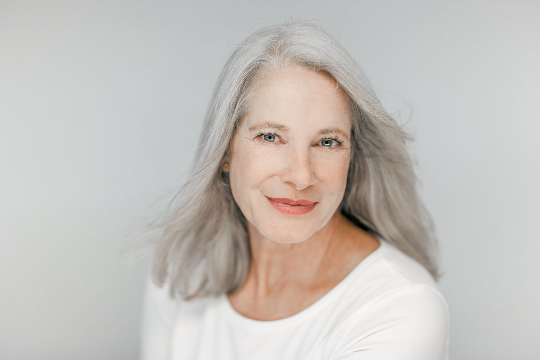 Menopause – Hormone ja oder nein?