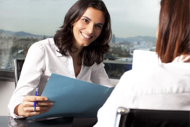 Facharzt/Fachärztin für Frauenheilkunde
